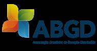 ABGD - Associação Brasileira de Geração Distribuída